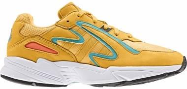 Adidas Yung-96 Chasm - Yellow (EE7228)