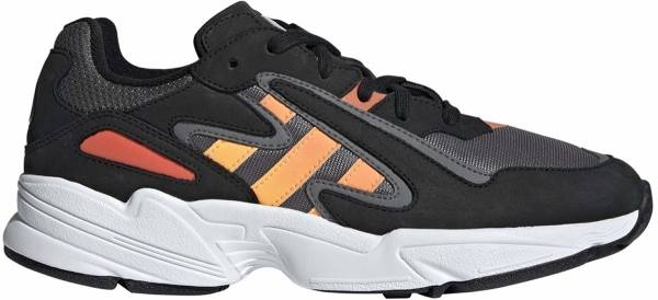 Adidas Yung 96 Chasm - Black Combo (EE7227)