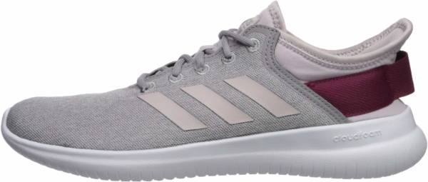 Adidas Cloudfoam QT Flex