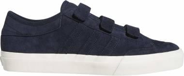 Adidas Matchcourt CF - Blue (DB3123)