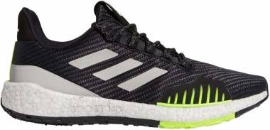 Adidas Pulseboost HD Winter - Black (EF8904)