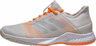 Adidas Adizero Club - Grey (FU8152)