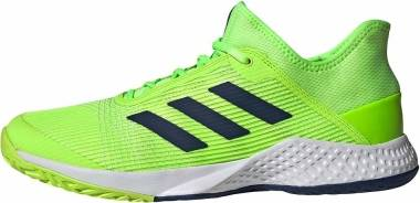Adidas Adizero Club - Green (FU8092)