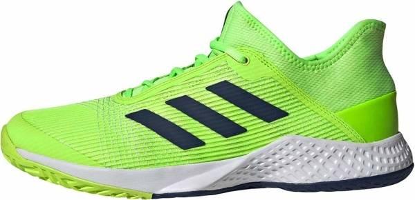 Adidas Adizero Club - Green (FU8092)