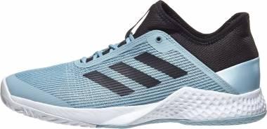 Adidas Adizero Club - Blue (CG6343)