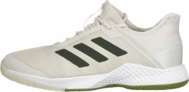 Adidas Adizero Club - GRIS (G26566)