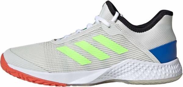 Adidas Adizero Club - Grey (EF2772)