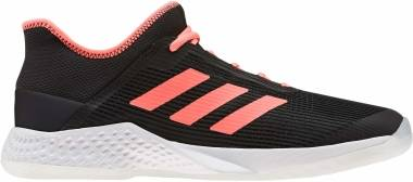 Adidas Adizero Club - Black (EF2771)