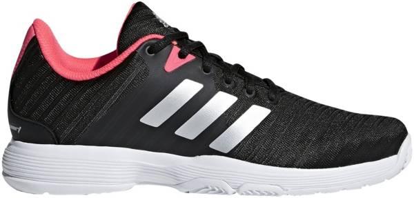 Adidas Barricade Court -