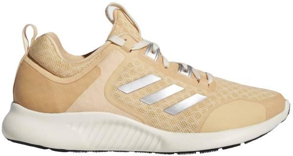 Adidas Edgebounce 1.5
