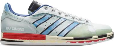 Adidas x Raf Simons Micro Stan - adidas-x-raf-simons-micro-stan-8ec2