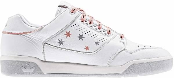 Adidas Slamcourt