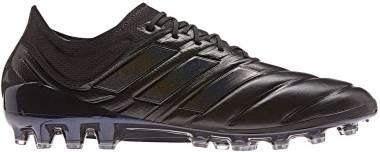 Adidas Copa 19.1 Artificial Grass - Schwarz