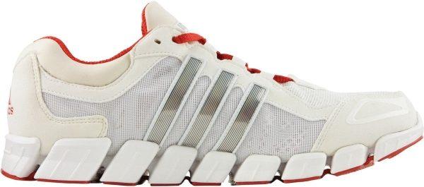 Adidas Climacool Freshride men weiss