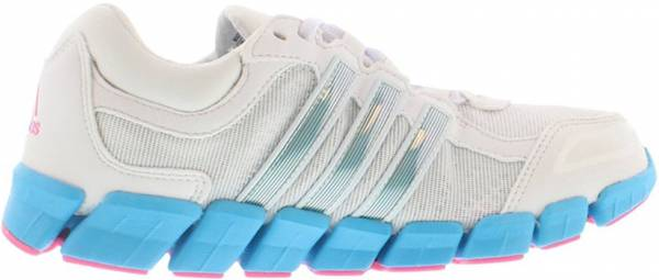 10 Reasons toNOT to Buy Adidas Climacool Freshride (November
