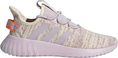 Adidas Kaptir X - Purple