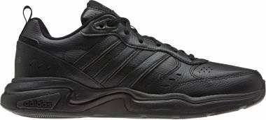 Adidas Strutter - Schwarz