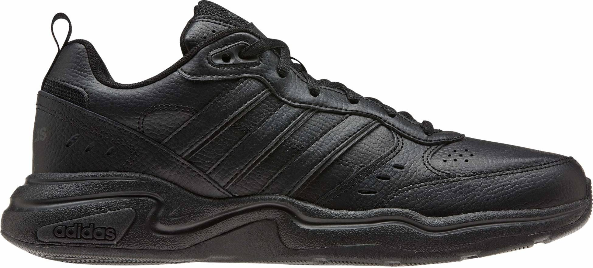 Adidas Strutter sneakers in 6 colors (only $38) | RunRepeat