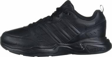 Adidas Strutter - Black (EG5143)