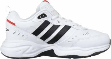 Adidas Strutter - White (EG5140)