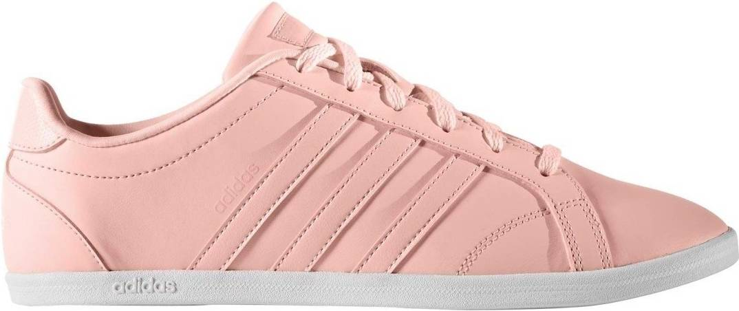9 Reasons to/NOT to Buy Adidas VS Coneo QT (Aug 2021) | RunRepeat