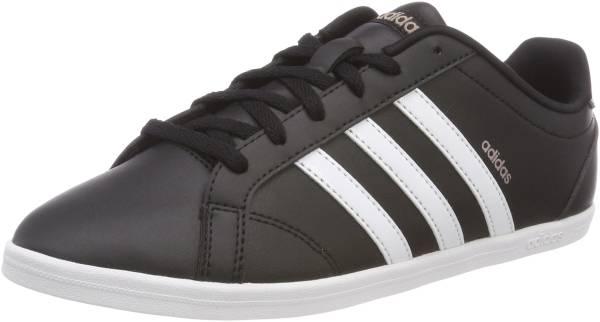 Adidas VS Coneo QT
