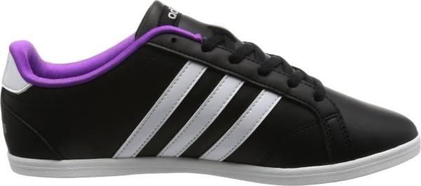 Adidas VS Coneo QT - Reviews by 3115 Sneaker Fanatics