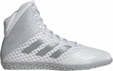 Adidas Mat Wizard Hype - White/Silver (EF2113)