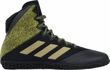 Adidas Mat Wizard Hype - Black (EF1476)