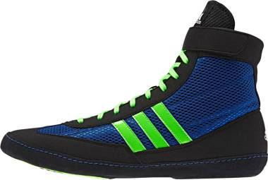 Adidas Combat Speed 4 - Blue