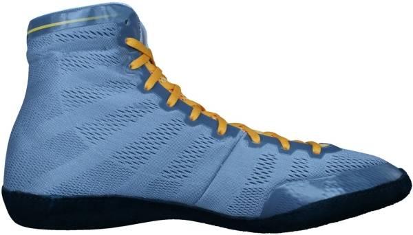 Adidas AdiZero XIV - Grey (M18727)