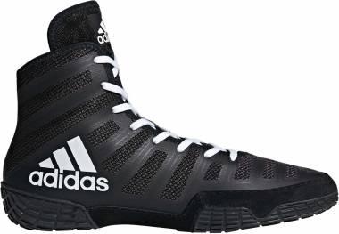 Adidas AdiZero XIV - Black/White