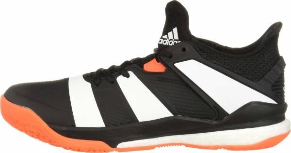 Adidas Stabil X - Black