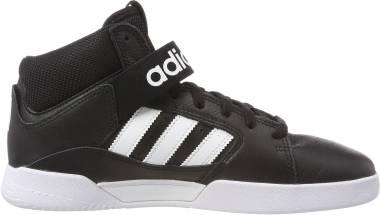 Adidas VRX Cup Mid - Black Black B41479 (B41479)