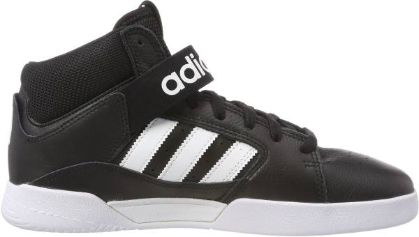 Adidas VRX Cup Mid