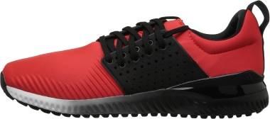 Adidas Adicross Bounce - Red