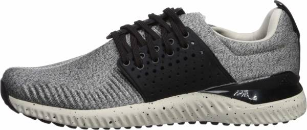 Adidas Adicross Bounce - Grey (BB7814)