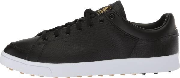 Adidas Adicross Classic - Core Black Ftwr White Ftwr White