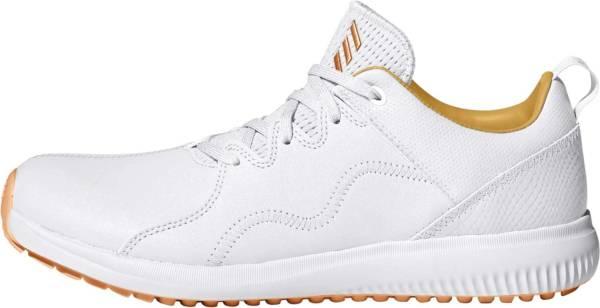 Adidas Adicross PPF - Ftwr White/Gum/Ftwr White (BB7880)