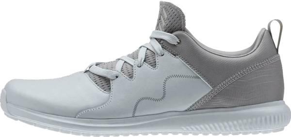 Adidas Adicross PPF - Gris Gris Bd7137 (BD7137)