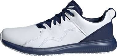 Adidas Adicross PPF - White (BB7875)