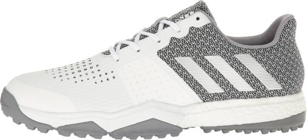 Adidas Adipower S Boost 3 - Deals ($70), Facts, Reviews (2021)