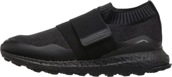 Adidas Crossknit 2.0 - Core Black Carbon Ftwr White (F33734)