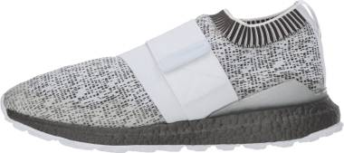 Adidas Crossknit 2.0 - Ftwr White Ftwr White Trace Grey (F33735)
