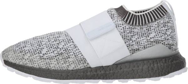 grado Scetticismo Arresto  Only £78 + Review of Adidas Crossknit 2.0   RunRepeat