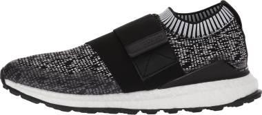 Adidas Crossknit 2.0 - Core Black Core Black Ftwr White