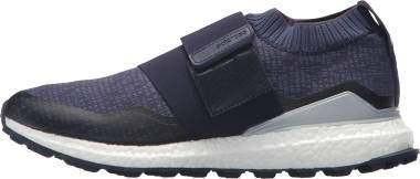 Adidas Crossknit 2.0 - Noble Ink/Noble Indigo/Ftwr White