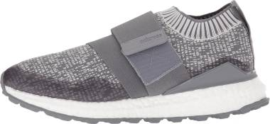Adidas Crossknit 2.0 - Grey Three Grey One Collegiate Navy