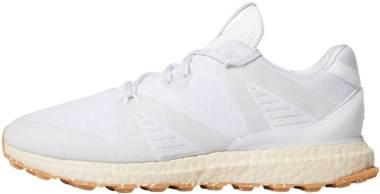 Adidas Crossknit 3.0 - White (G28370)