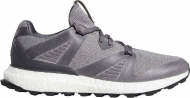 Adidas Crossknit 3.0 - Grey Three Grey Five Core Black (BB7884)